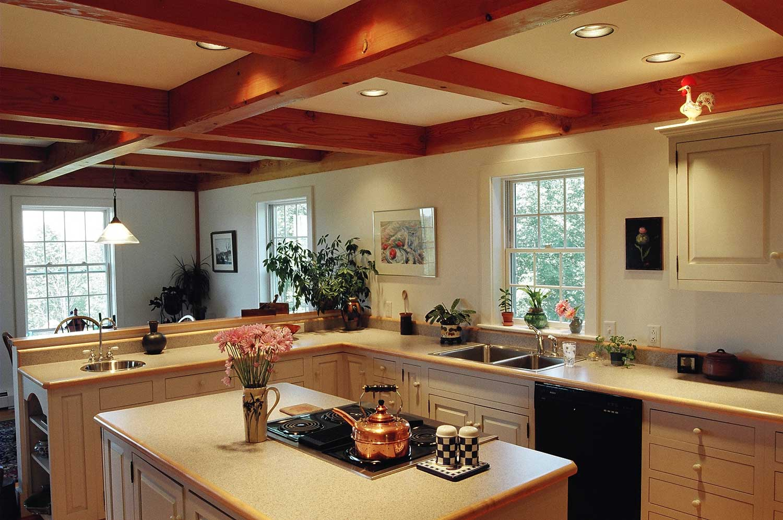 kitchen-island-renovation.jpg