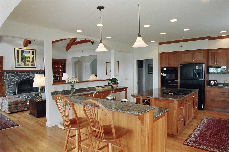 Kitchen-with-Cherry-Cabinets.jpg
