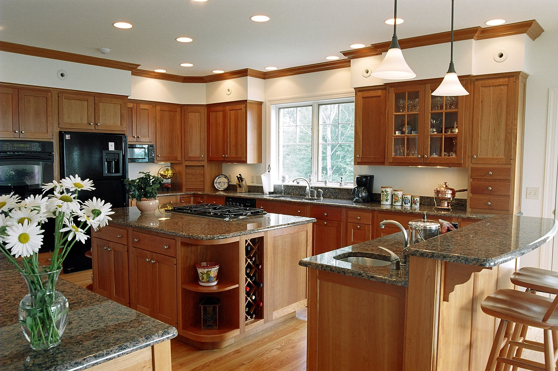 Granite-Kitchen-Counter-top.jpg