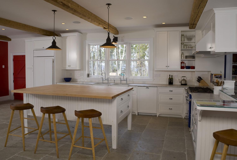 kitchen-with-white-paintedcabinets.jpg