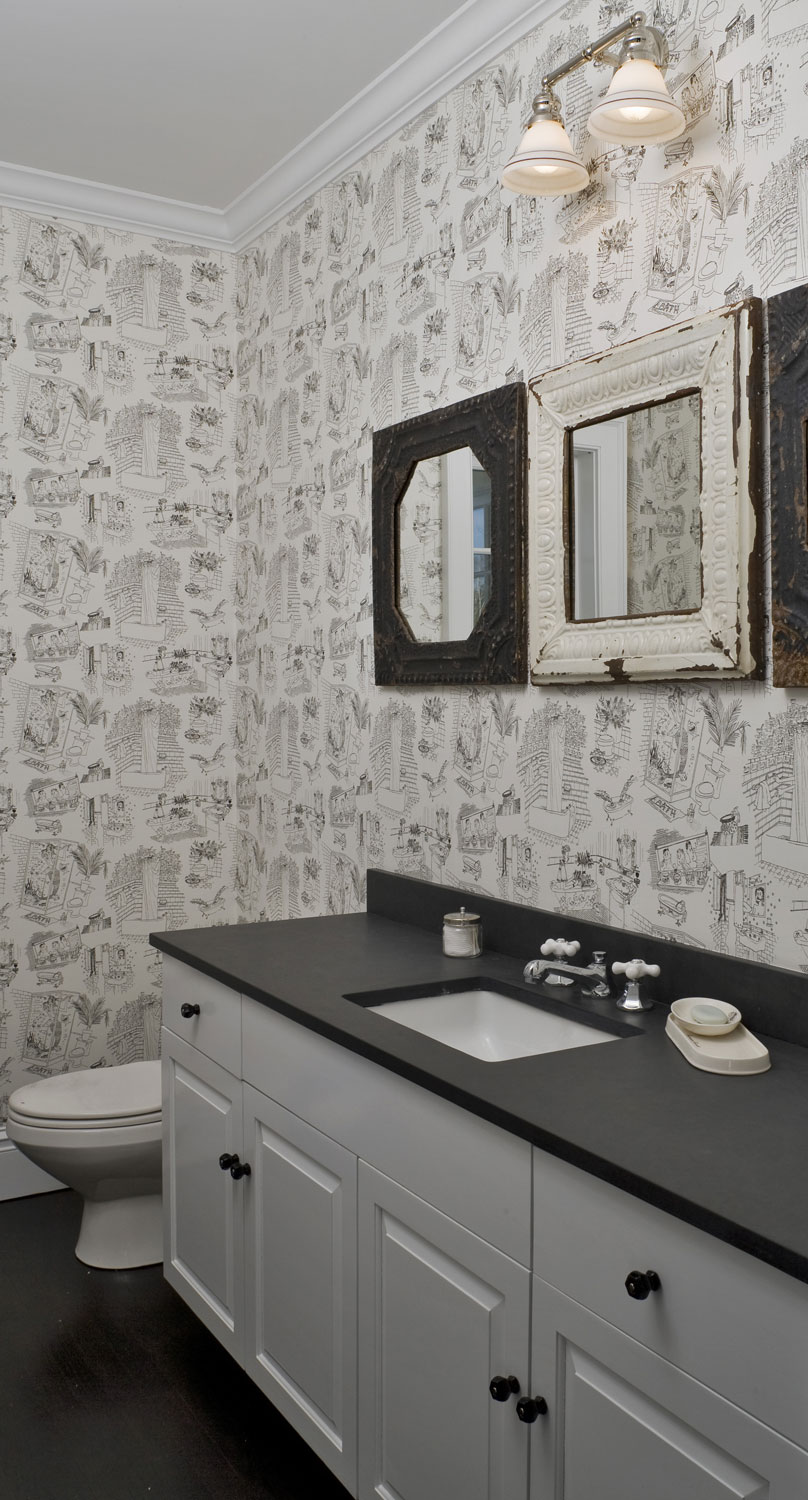 black-and-white-bathroom-remodel.jpg