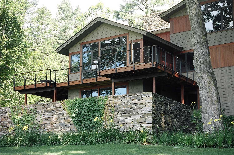 Pierce-modern-home-construction.jpg