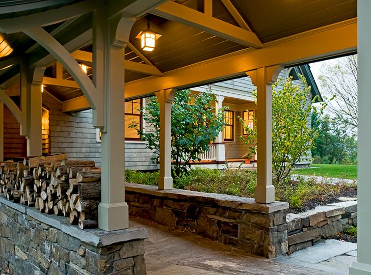 Luxury-Home-General-Contractor.jpg