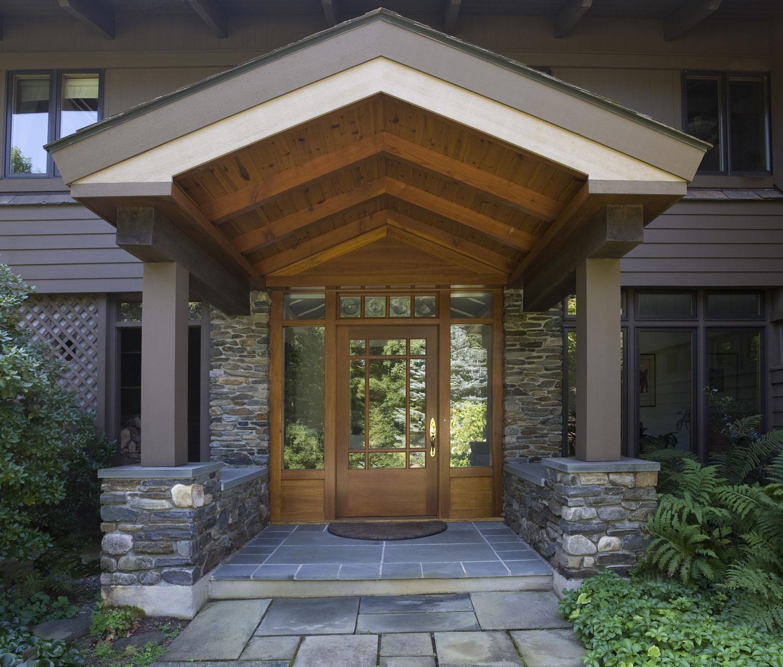 new home design build front door.jpg