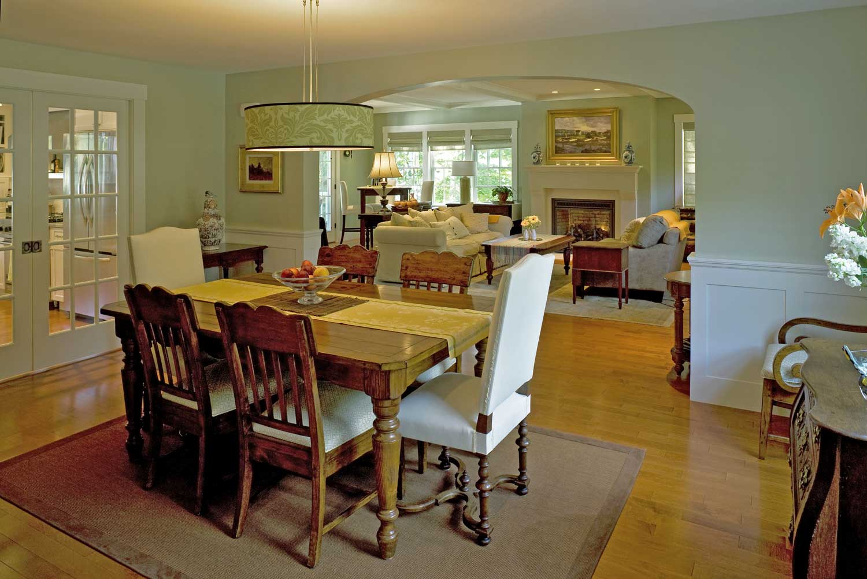 dining-room-new-construction.jpg