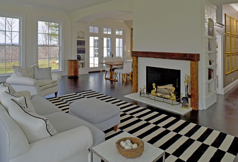 design-build-traditional-living-room.jpg