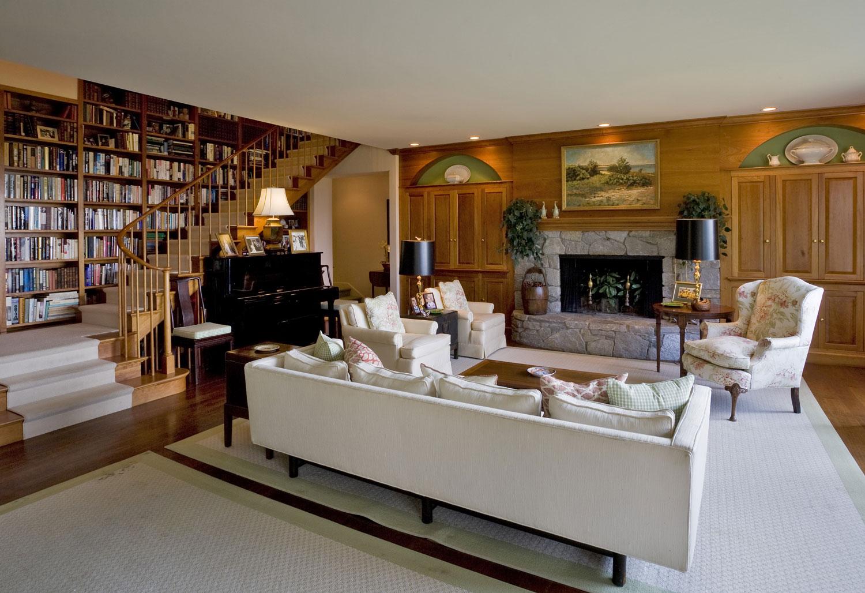 stairwell-living-room-design-build.jpg