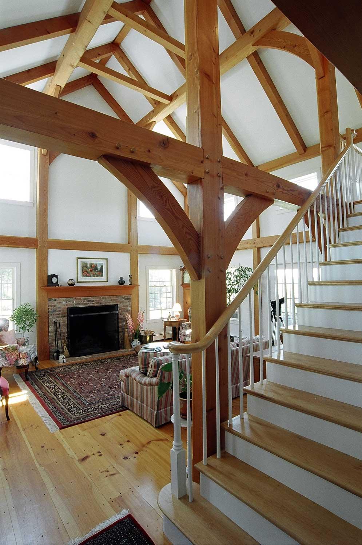 New Construction Timber frame.jpg