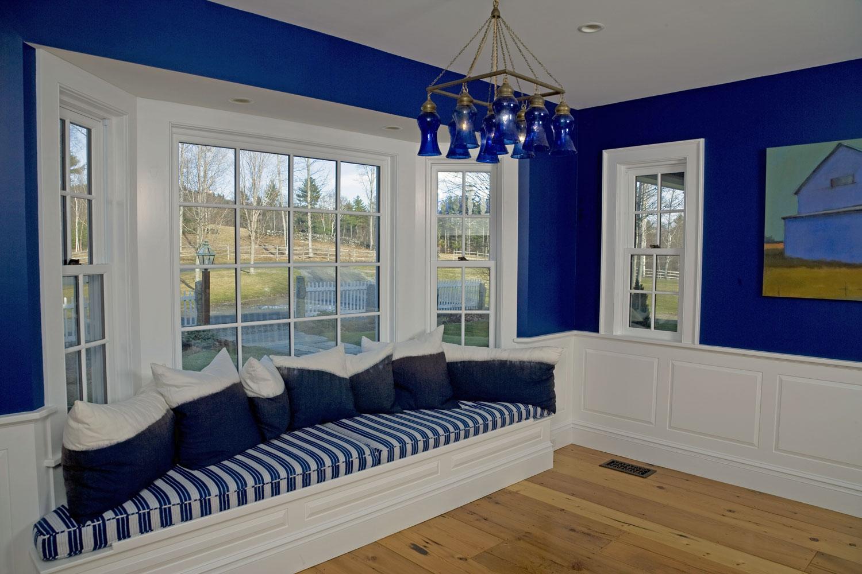 Window-Seating-Living-Room.jpg