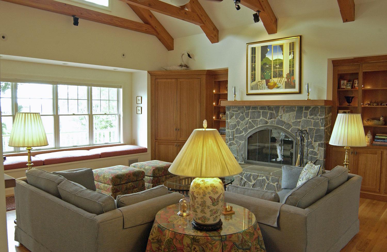 Fireplace-Living-Room-Design-Build.jpg
