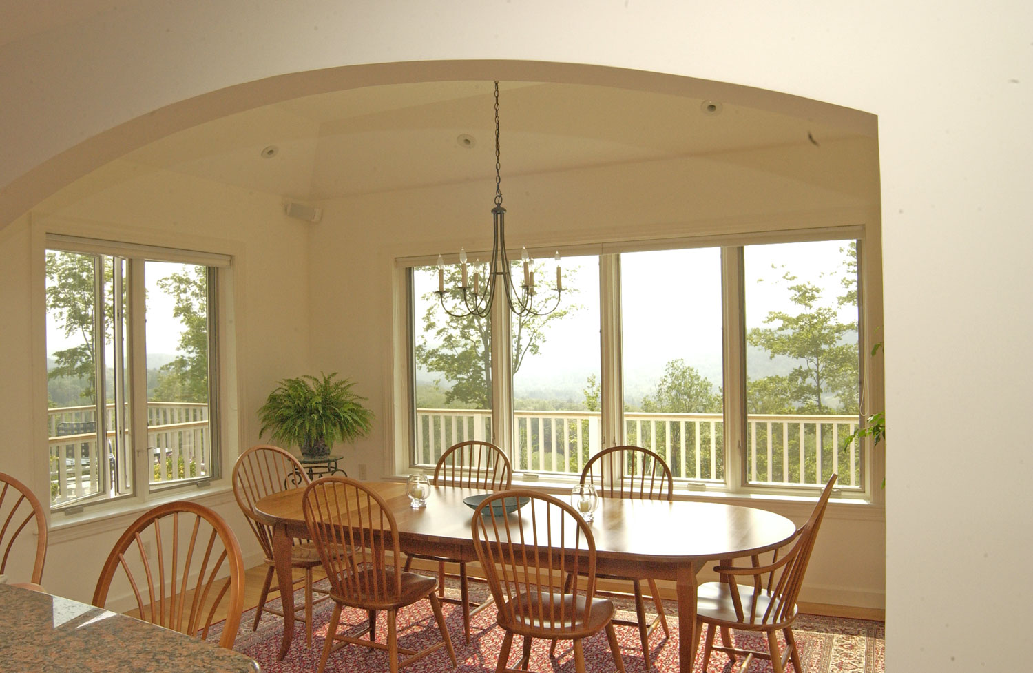 Dining-Room-Picture-Window-Construction.jpg