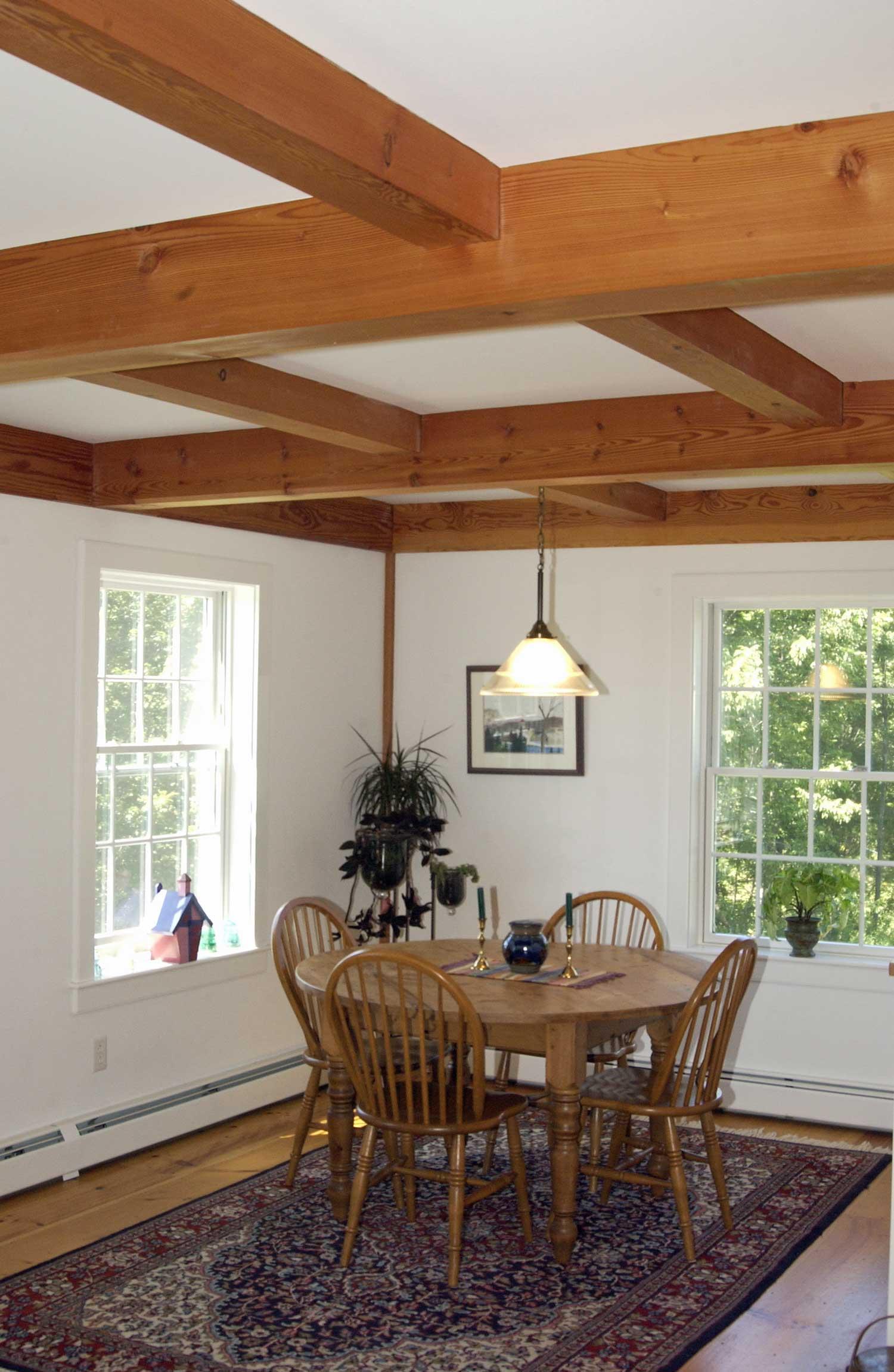 Timebr-frame-dining-room-new-home.jpg
