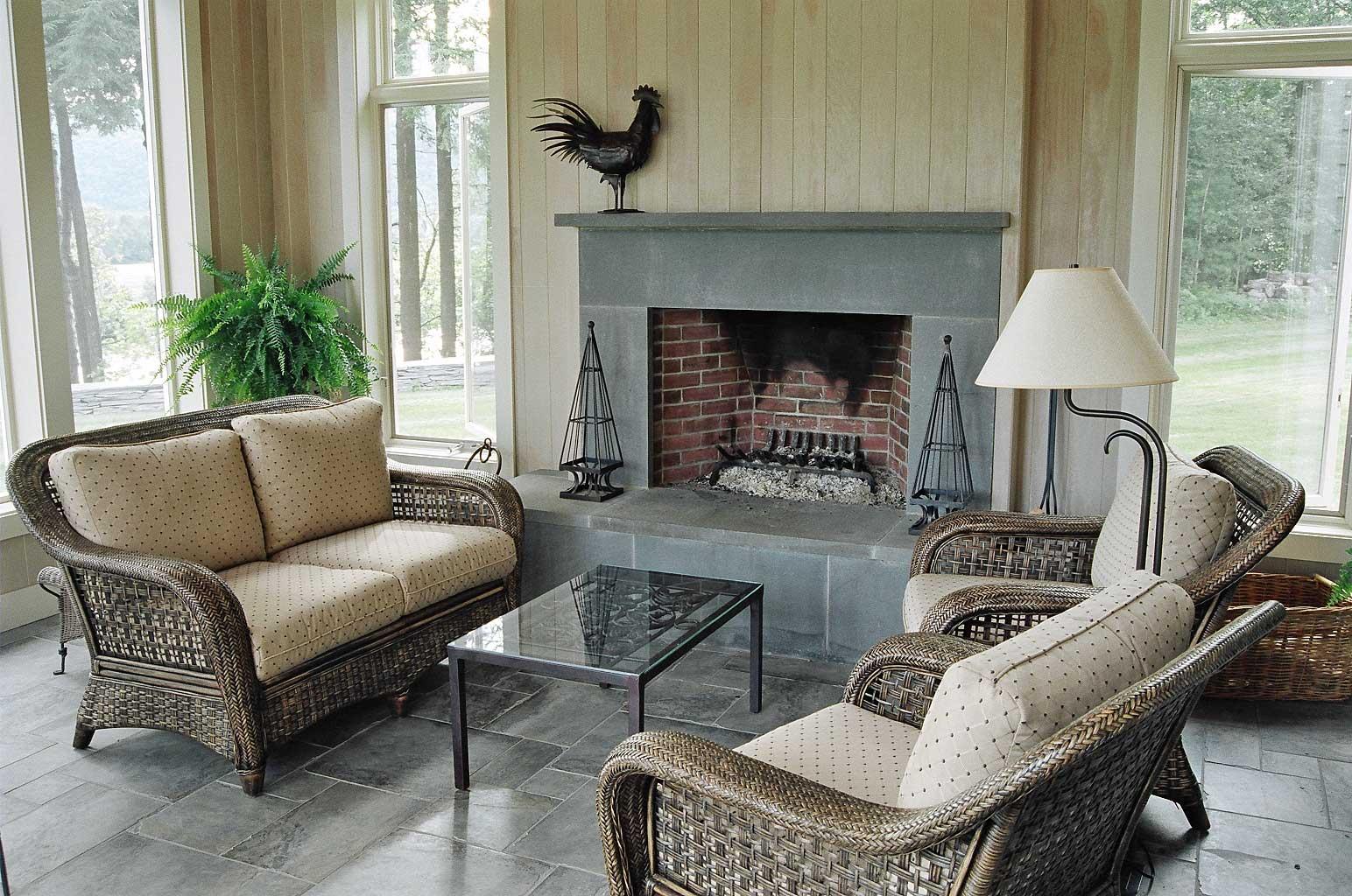 design-build-slate-fireplace.jpg