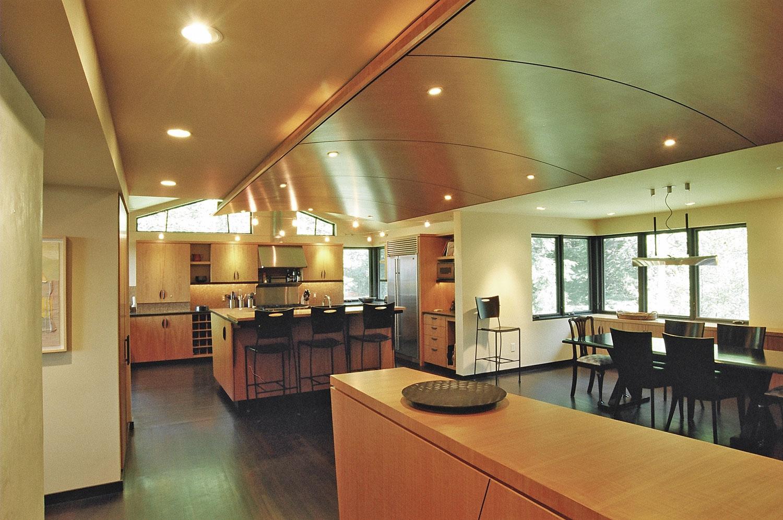 Dining-Room-Design-Build-Modern-Pierce.jpg