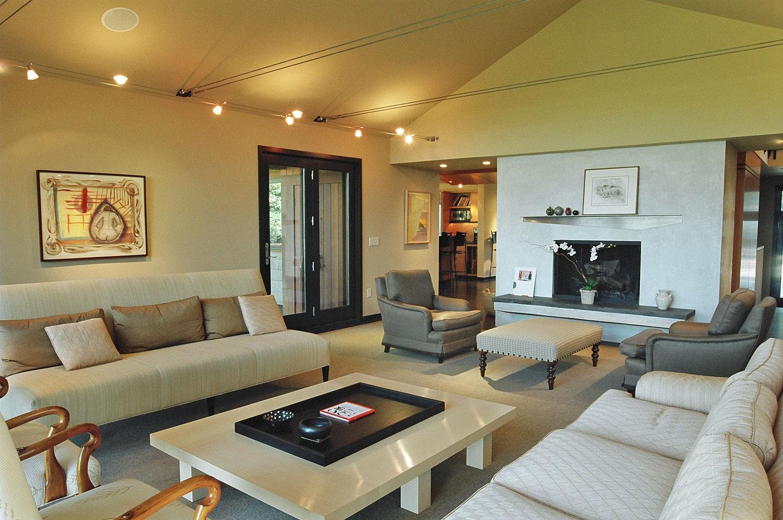 Living-room-lighting-new-constructionPierce.jpg
