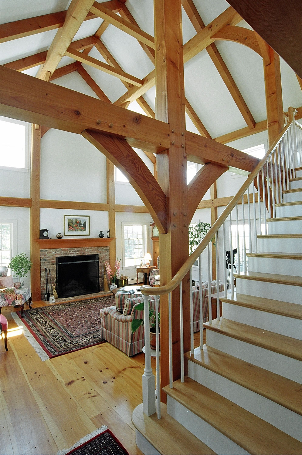 Timber-frame-living-room-and-stairs.jpg