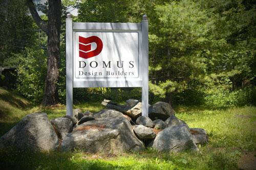 domus-built-sign.jpg