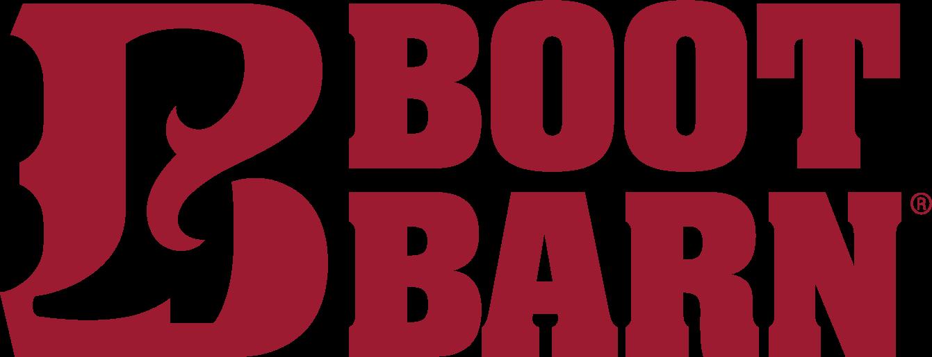 boot barn logo.png