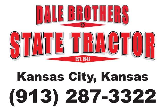 Dale brothers.jpg