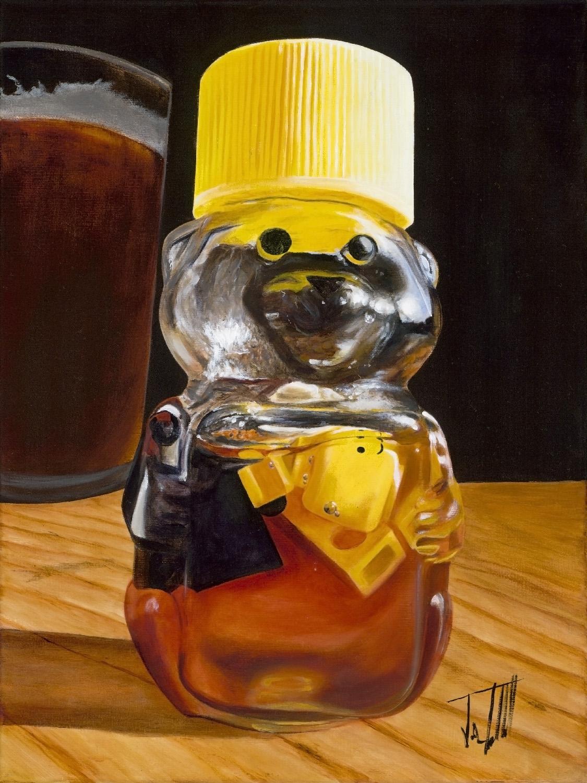 honey-bear-print.jpg