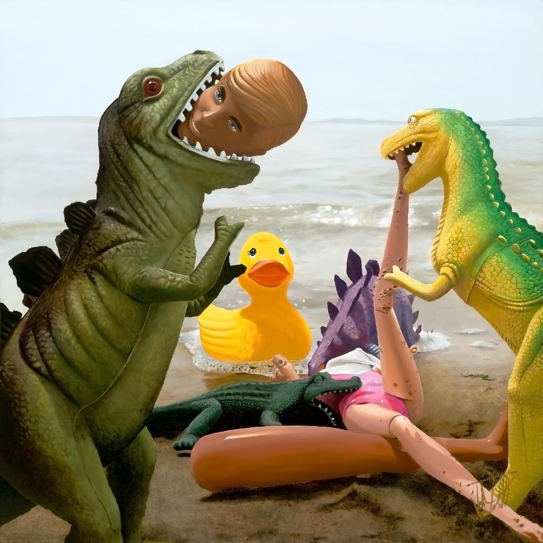 the-picnic.jpg
