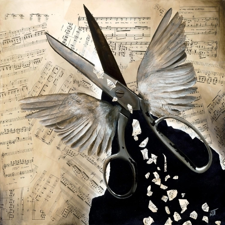 flying-scissors.jpg