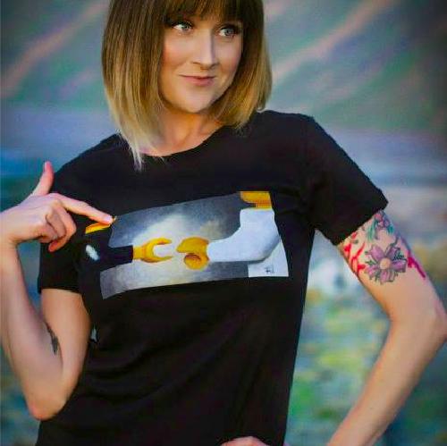 non-duel-shirt.jpg