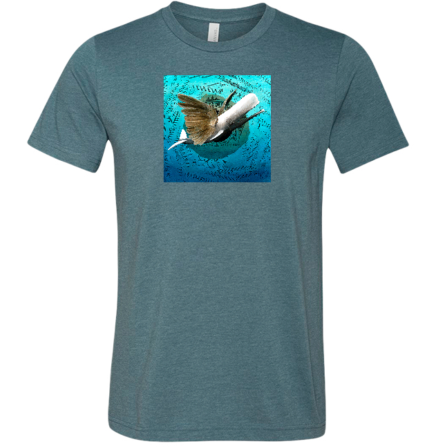 winged-whale-tee