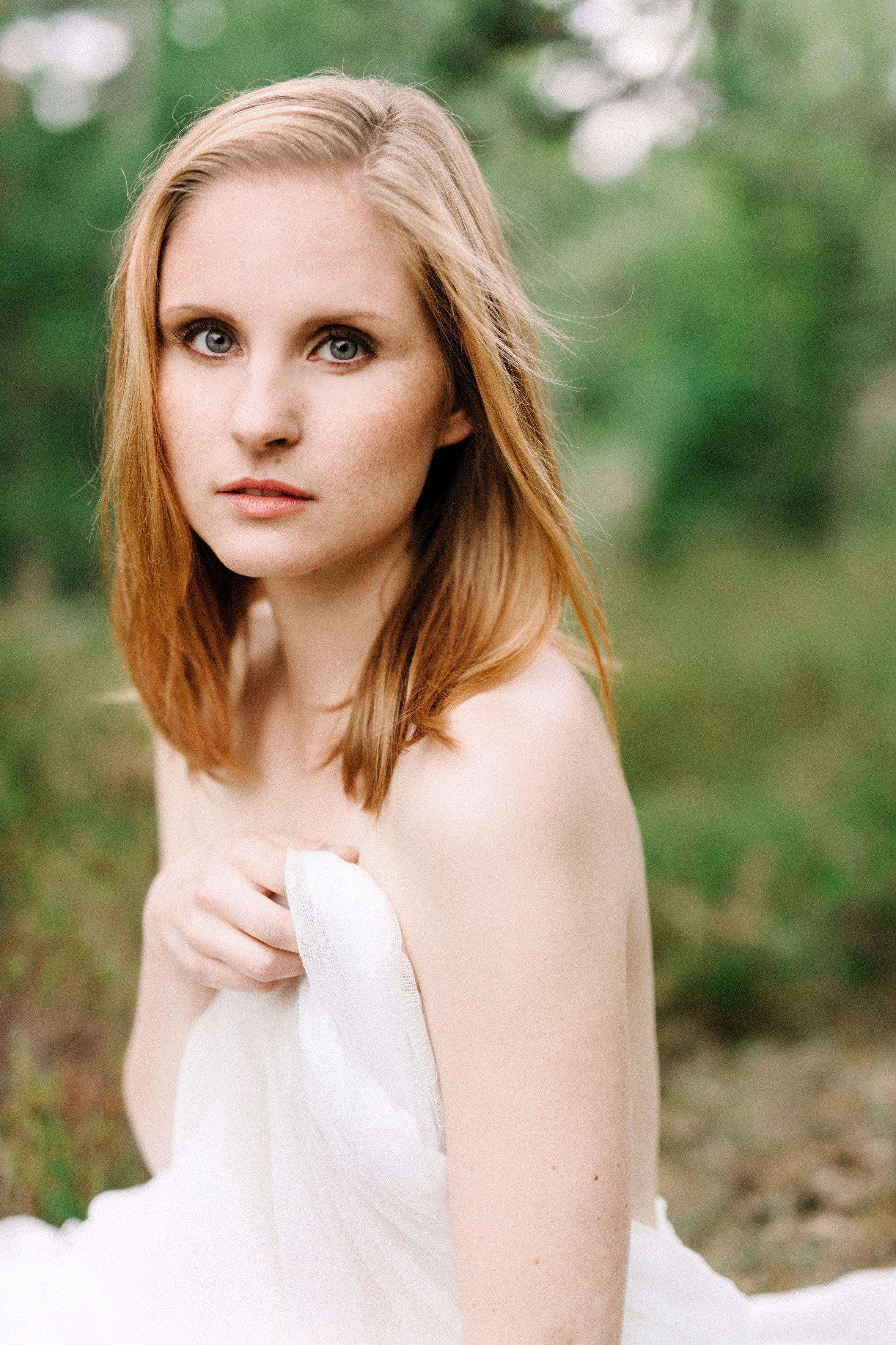 Photo  Susanna Nordvall Photography  Style  HeyLook  model Sannu