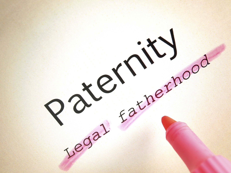 Paternity_173839826.jpg
