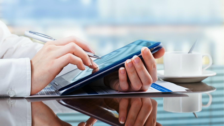 iPad_127599890.jpg