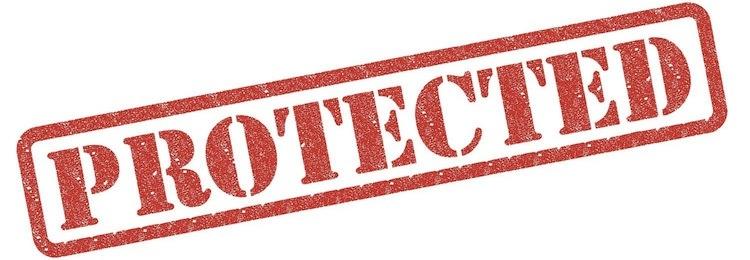 Protection_129502172.jpg