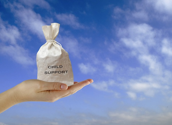 The End of Child Support – Age, Disability, College.jpg