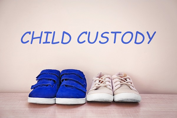 What Details are Important in Child Custody Cases.jpg