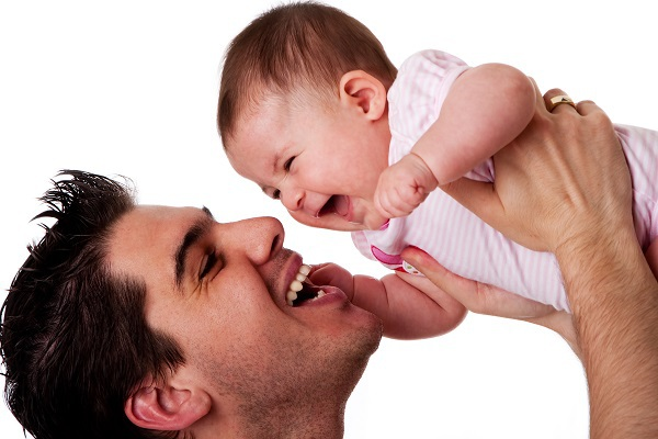 Father's Rights When a Child is Born Out-of-Wedlock.jpg