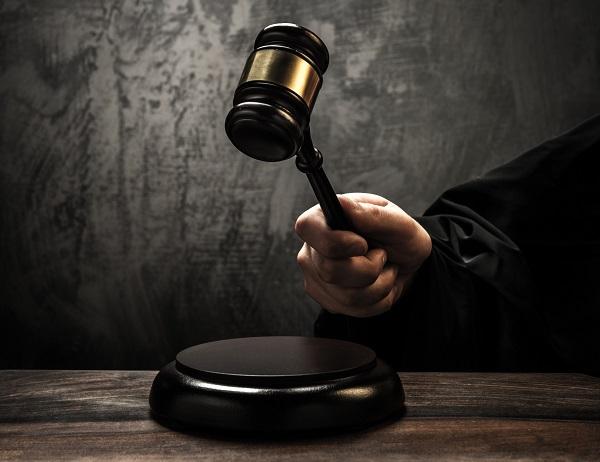 Is the Judge Biased Against Me.jpg