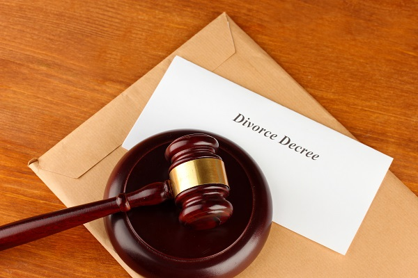 Do I Need to Set Aside My Divorce Decree.jpg