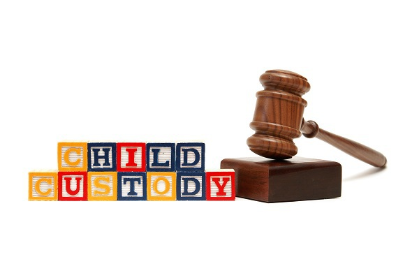Custody Without Marriage.jpg