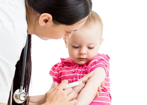 Custody and Vaccines.jpg