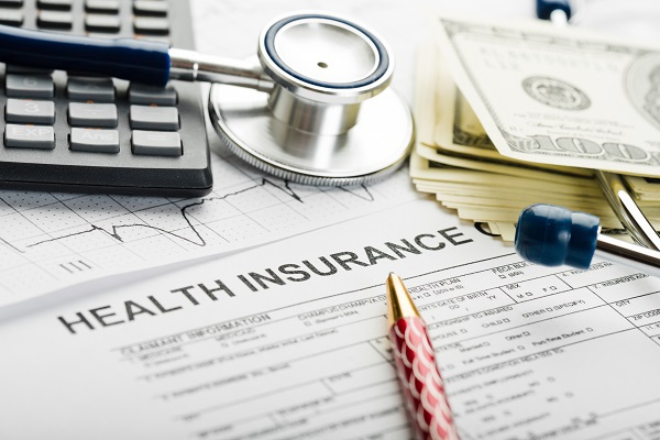 Divorce and Health Insurance – You and Your Children.jpg