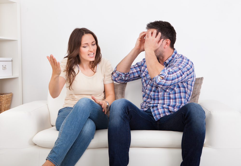 Why Contested Divorce May Be the Best Choice for You.jpg