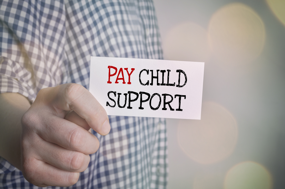 Common Financial Mistakes in Calculating Child Support.jpg