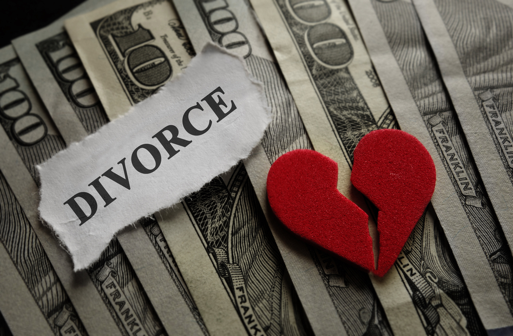 Alimony, Child Support, and the New Tax Law.jpg
