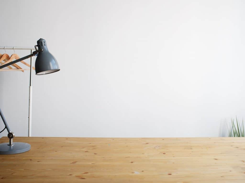 minimalist-lifestyle-1024x768.jpg