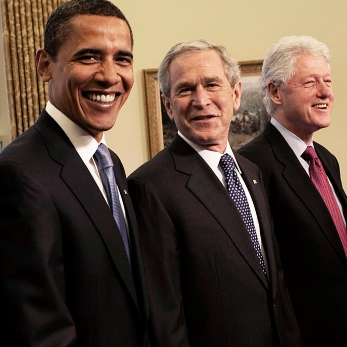 11-presidents-group-past.w700.h700.jpg