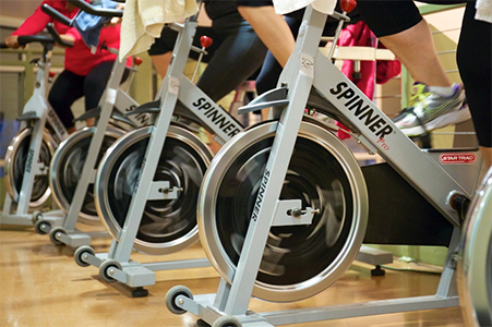 spin-class.png