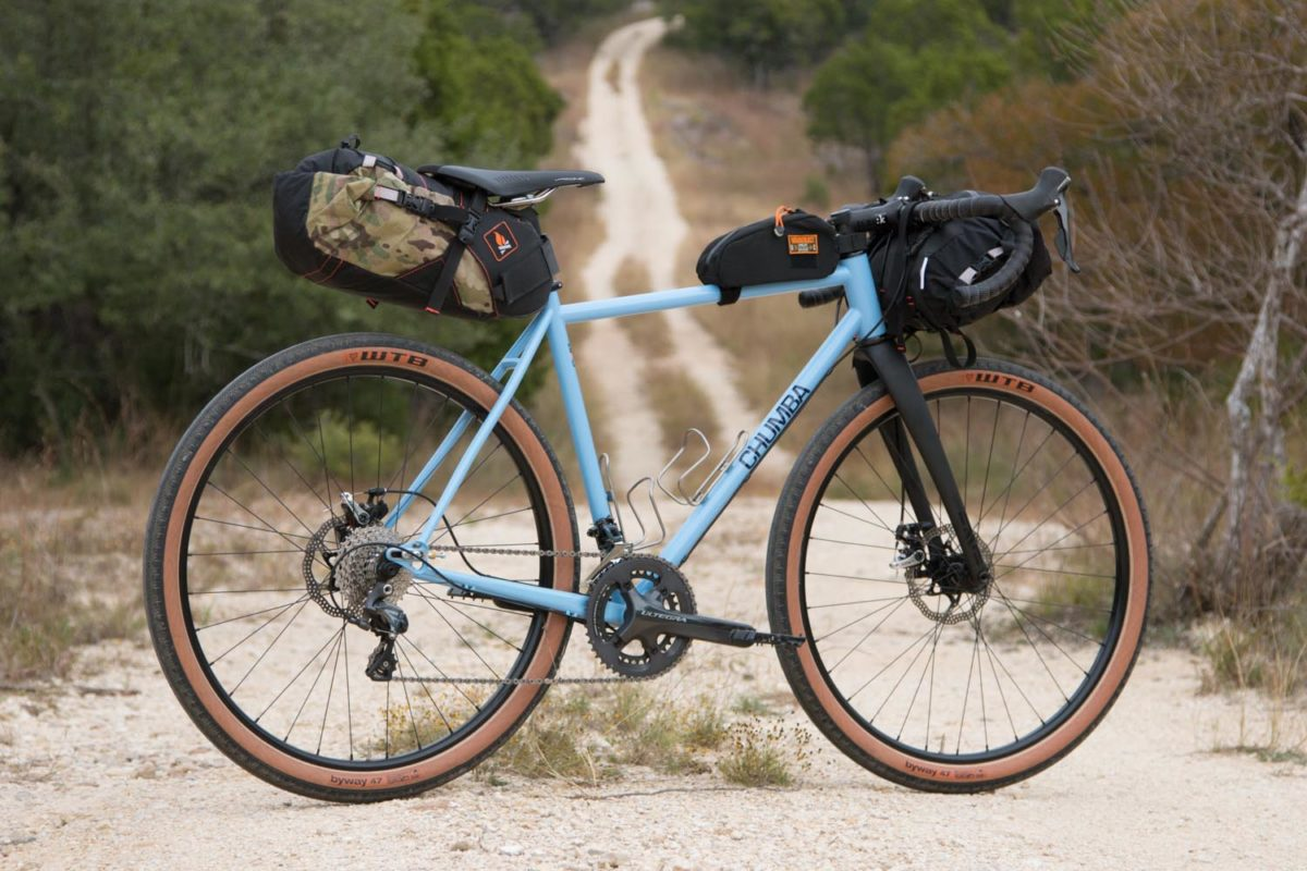 CHUMBA-Terlingua-Gravel-Bike_1-1200x800.jpg