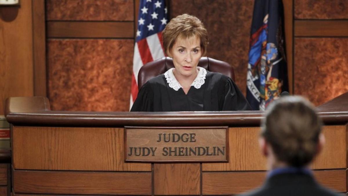 judge-judyjpg.jpg