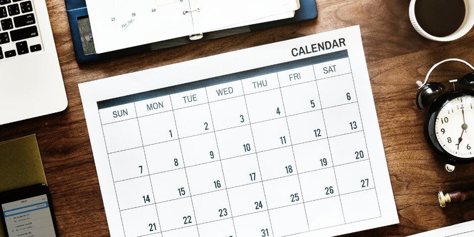 social-media-content-calendar-940x470.jpg