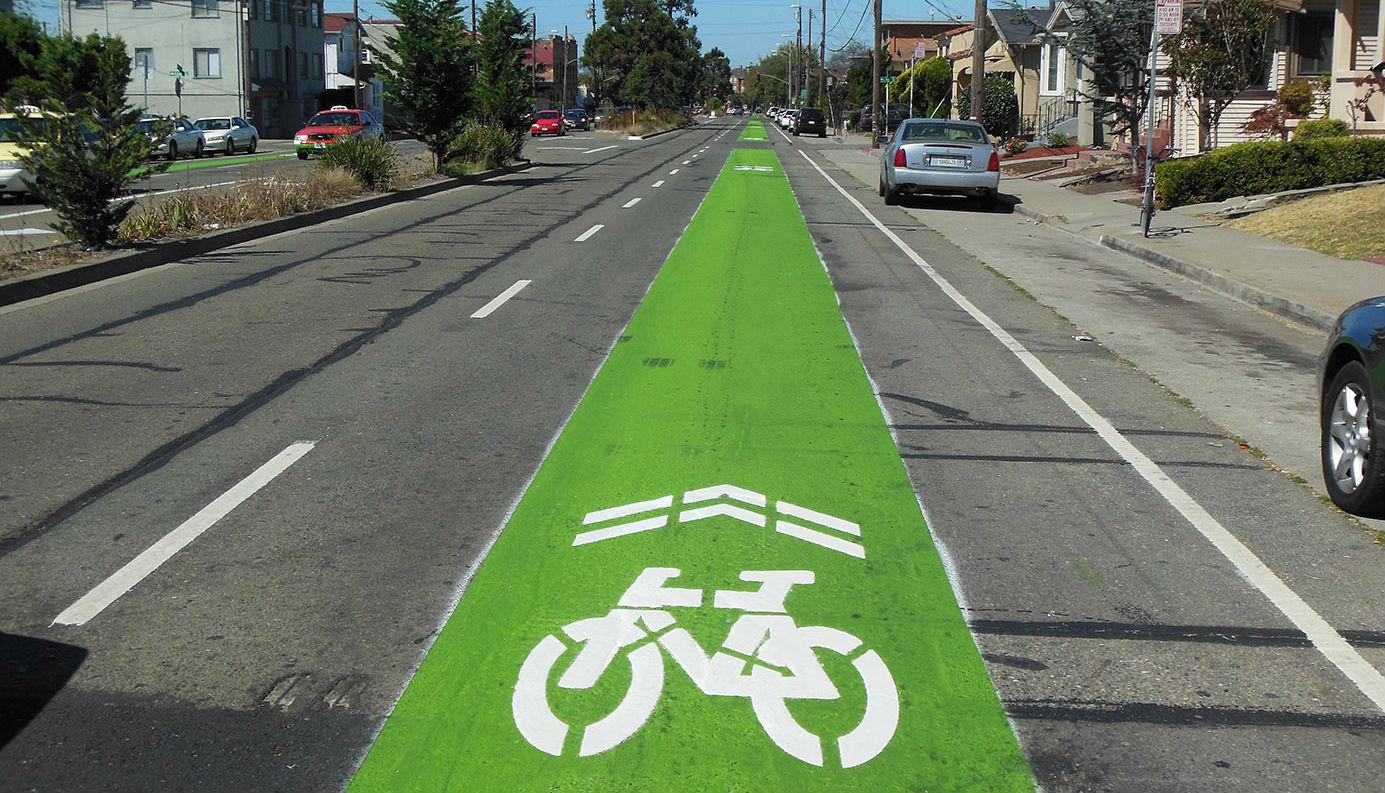 bikelanes.jpg